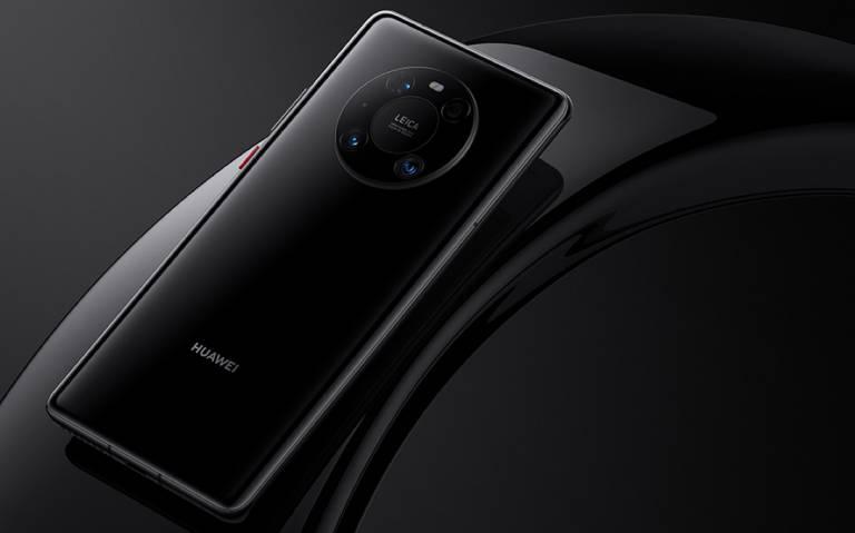 能与iPhone12 Pro一较高下的安卓智能手机 章鱼通