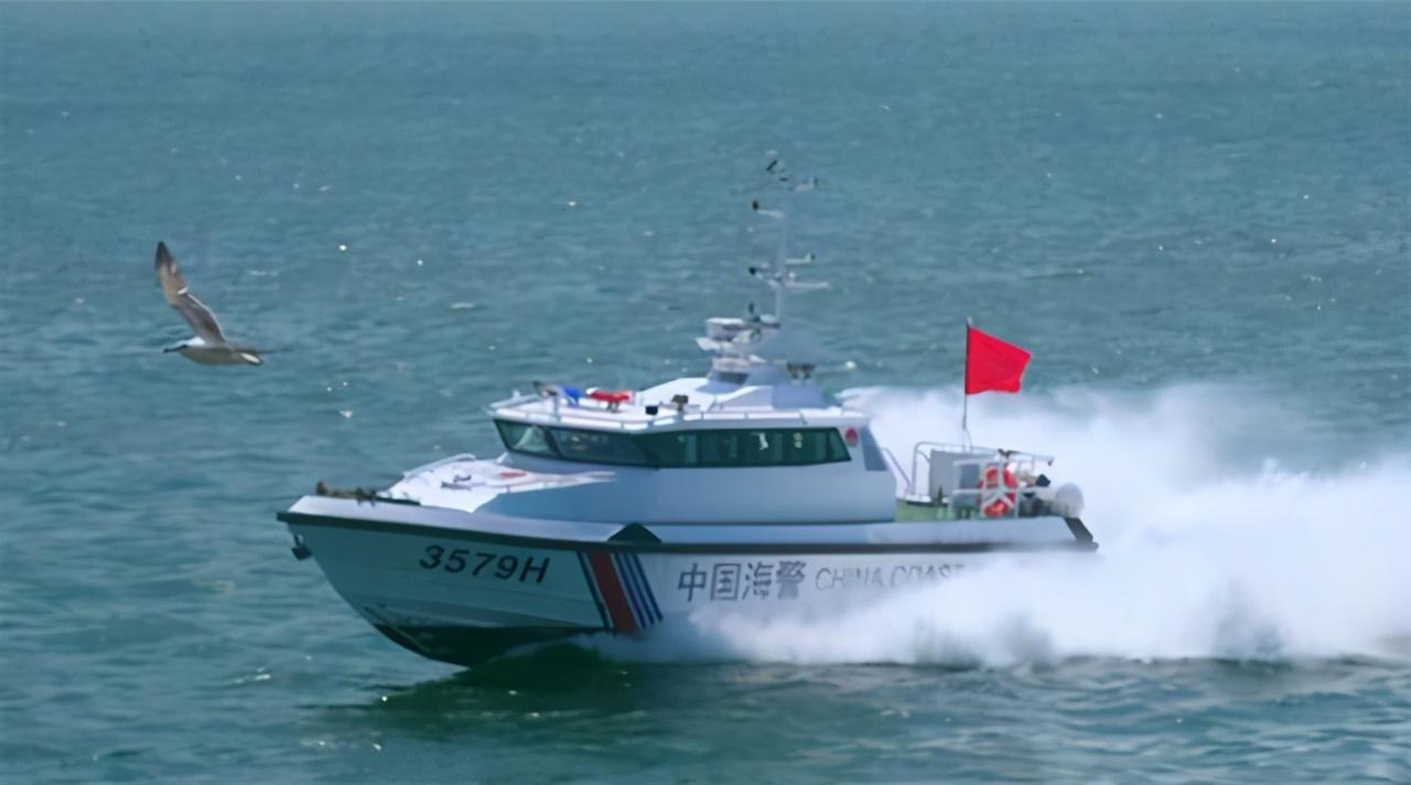 曾被马来西亚侵占的琼台礁,价值远超黄岩岛?吹填后有何好处?