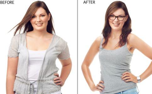 全身吸脂手术的价格是多少(抽脂减肥存在的五大副作用)插图(1)