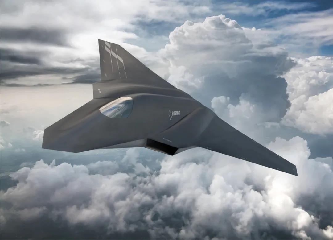 美军推演中美战事:用2030年的技术打2020年的中国,惨胜?