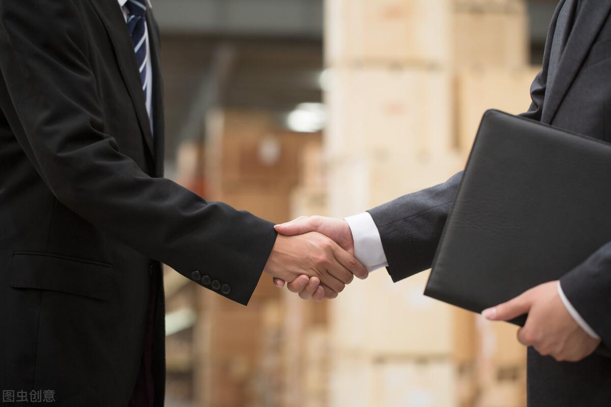 聚合招商:如何判定企业是适合主招商还是招商外包?