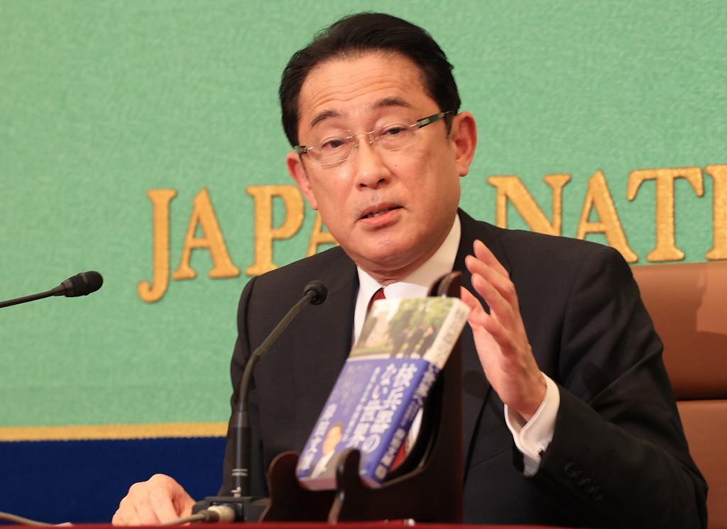 菅義偉宣布下台倒計時,一夜之間日本政壇劇變,安倍將捲土重來?