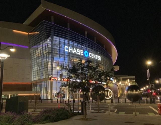 老大42歲生日快樂!Kobe離開的209天,全世界球迷緬,30張圖詮釋偶像力量!-黑特籃球-NBA新聞影音圖片分享社區