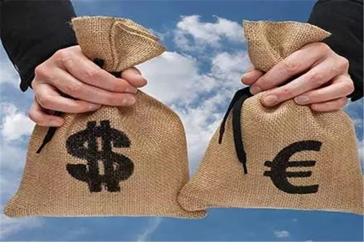 创业失败者,年底面临讨债上门怎么办?几点建议供参考