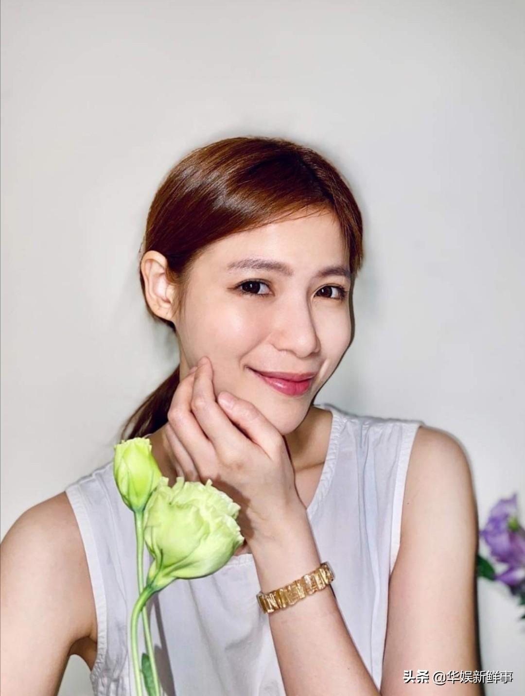 台湾艺人曝演艺圈内幕:综艺咖地位低、转型难,演员、歌手地位高