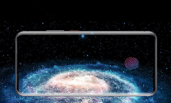 2698元起!中兴天机Axon 11 5G视频手机火爆发售