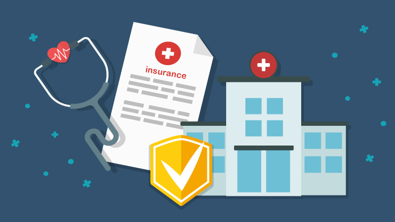 社保科普:工伤保险详述,哪些情况不算工伤? 第3张