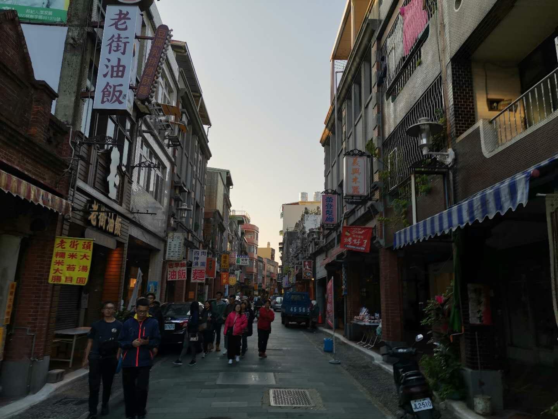 """桃园,这个台湾最年轻的城市,靠""""讲故事""""赚大钱"""