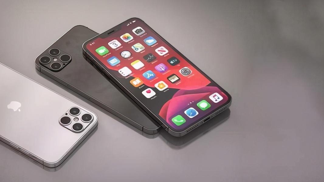 苹果手机怎么清理内存和缓存(苹果内存被其他占满了)