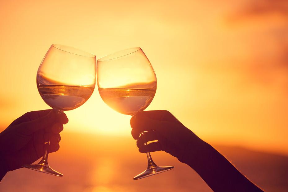 经常喝酒的人,吃什么能快速醒酒?市面上的解酒药真的有效吗