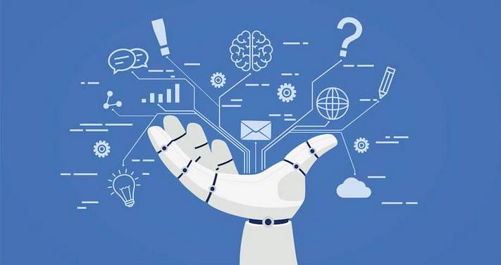 """激活数据价值,喜推为传统工业企业点燃""""数字引擎"""""""