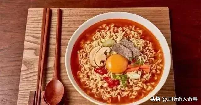 韩国最最最好吃的40种美食,你吃过几种呢? 美食做法 第6张