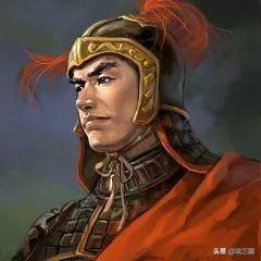 三国最著名的十对兄弟,一对能大杀四方,一对被嘲讽千年