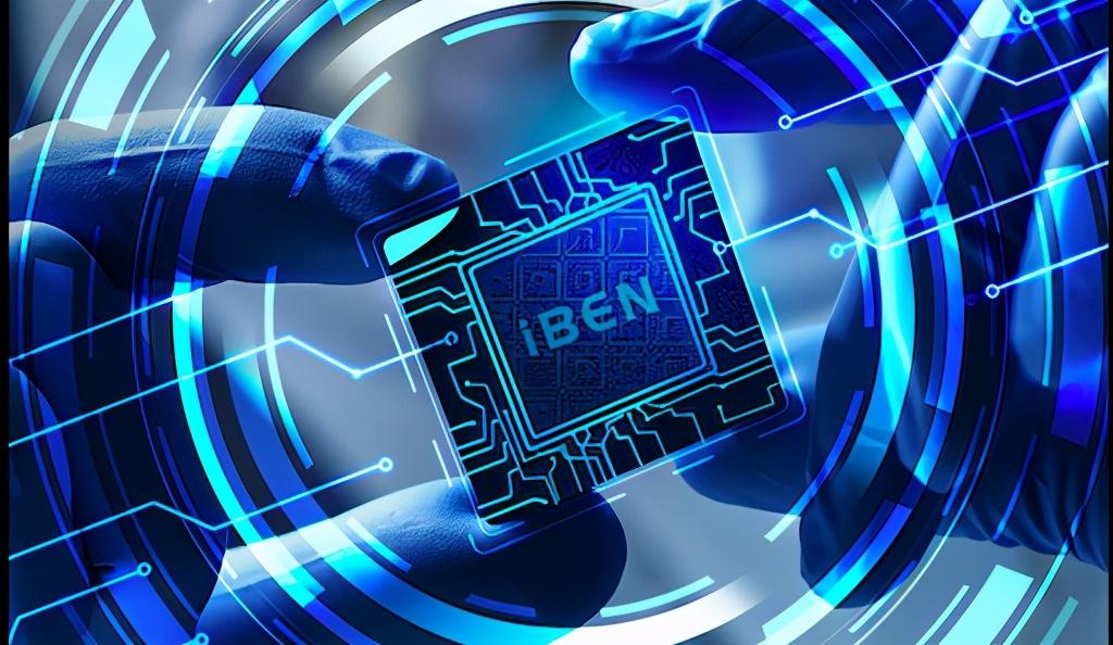小笨智能邊緣計算開放平臺iBen-Box AI智盒全面升級