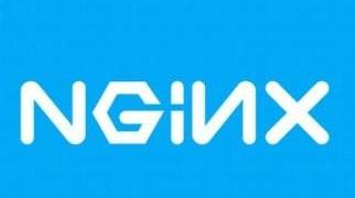 Nginx配置负载均衡与动静分离