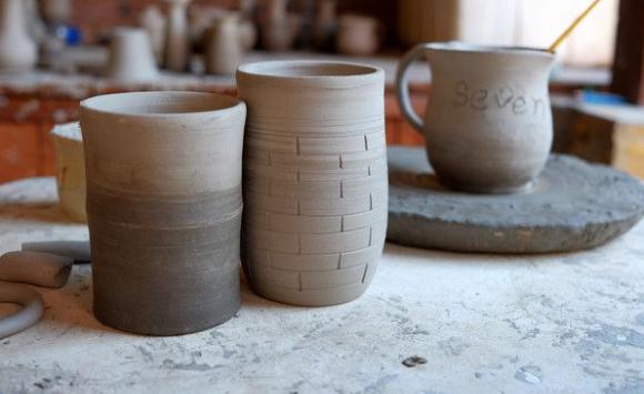 制作陶瓷的您都知道嗎?全是干貨哦