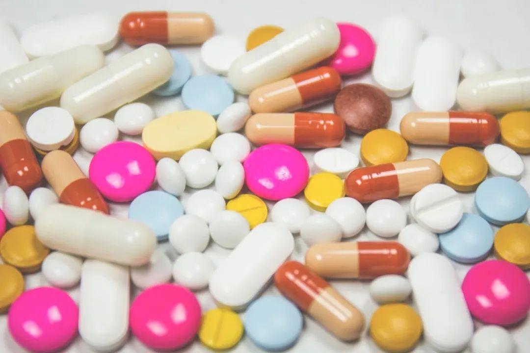 独家 | 警惕,用抗体治疗新冠病毒恐带来新的死亡隐患