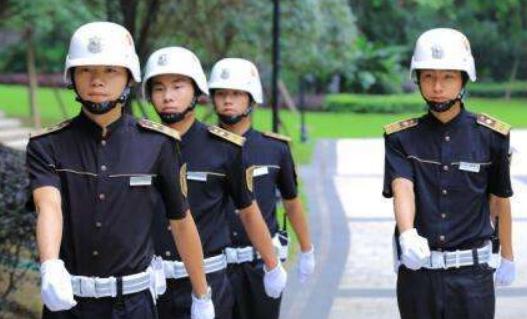 服务意识,恪尽职守,酒店对保安人员的服务有哪些要求