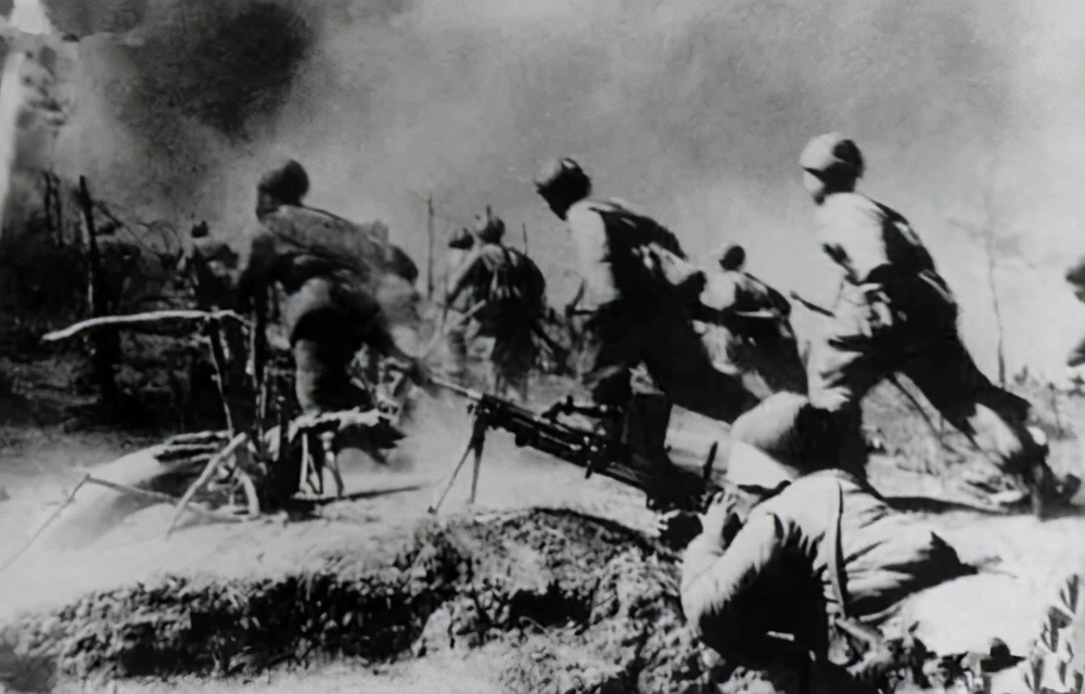 贵州老人拿出一张邱少云照片,直接惊动了军委,纪念馆也谨慎起来