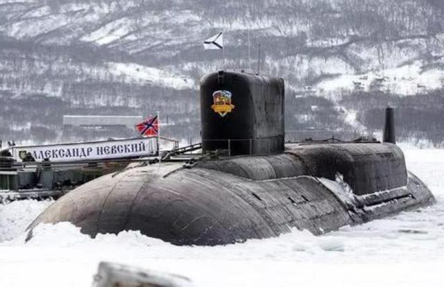 检测到在途核打击!4枚俄军洲际导弹腾空而起,美军基地吓出警报