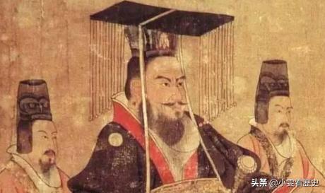 是非成败如何评?后世对汉武帝的评价有哪些争议?
