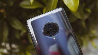 """""""奥利奥""""崛起之年,Lumia 1020:我是谁"""