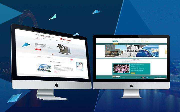 线尚网络:网站建设要做哪些准备?
