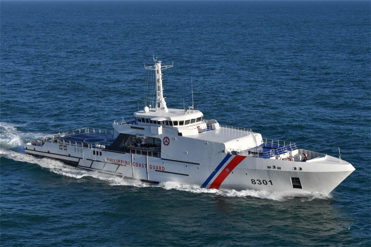 不顾中国警告,菲律宾非要在南海惹事,这是杜特尔特的意思?