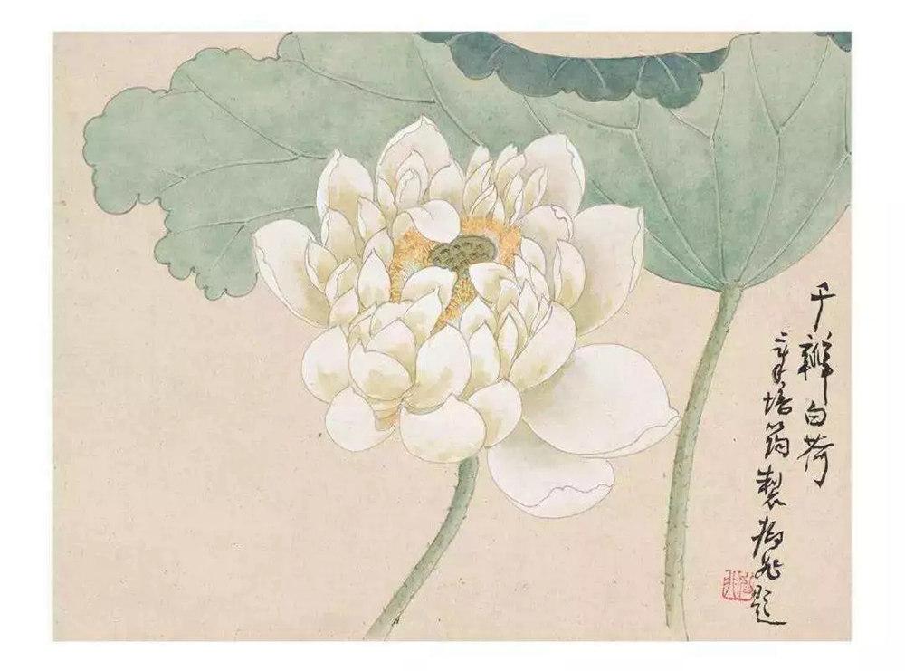 一篇文章北京画室为你详解,美术类各专业都是干嘛的?