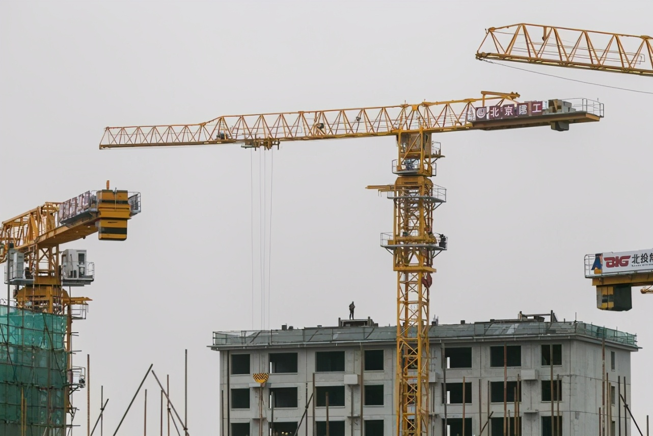 北京银监局严格查处个人商业贷款非法流入房地产市场
