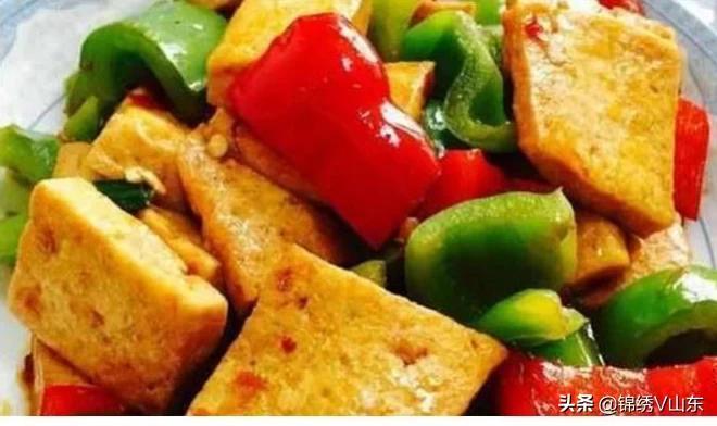 周末聚餐推荐13款家常菜,汁浓味美,比外面卖的还好吃,下饭极了 美食做法 第3张