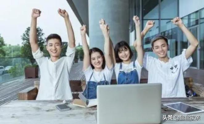 当今年轻人创业,什么行业比较有前途?