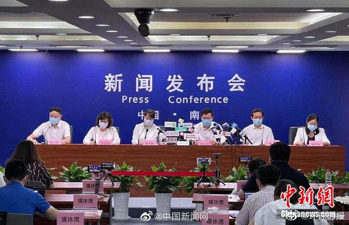 南京疫情扩散到6省13市170人,管理混乱导致机场失守
