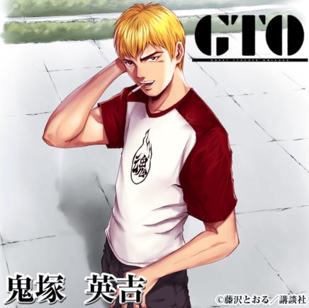 文無第一武無第二,漫畫中搏斗最厲害的角色排行榜