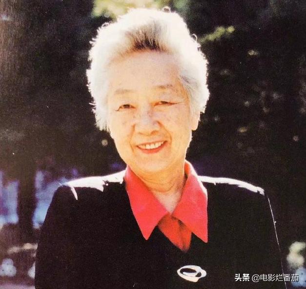 追忆2020年去世的名人,最大99岁,最小仅25岁