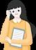 赓续百年初心 担当育人使命--渭南市杜桥中学隆重举行2021-2022学年开学典礼暨第37个教师节表彰大会