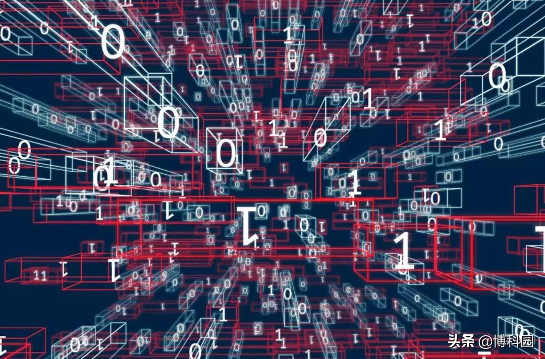 """忘掉摩尔定律吧,量子计算机正以""""双指数速度""""不断改进"""