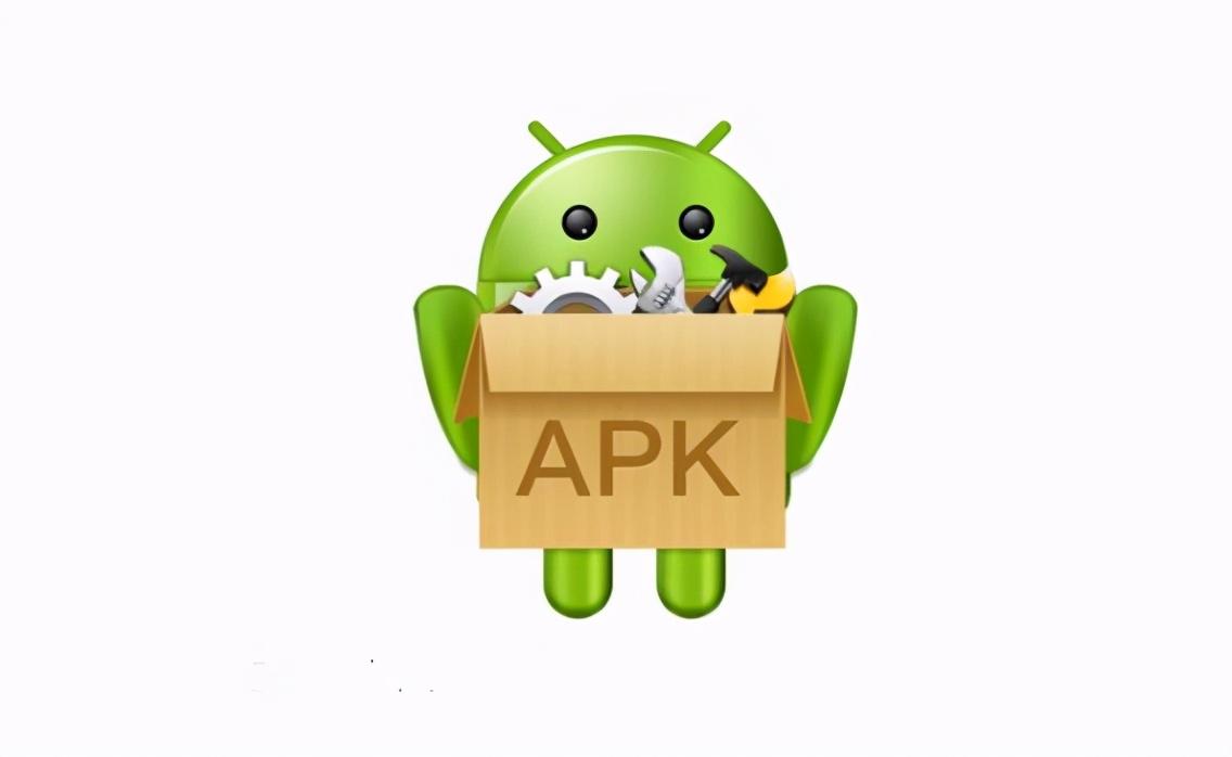 俄罗斯社交应用APP创始人:赶快从iOS换到安卓,怎么回事?