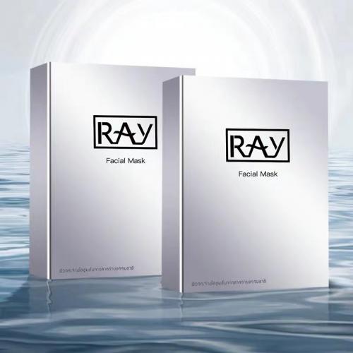 泰国ray面膜有哪几个版本(ray面膜哪个版本更好用)