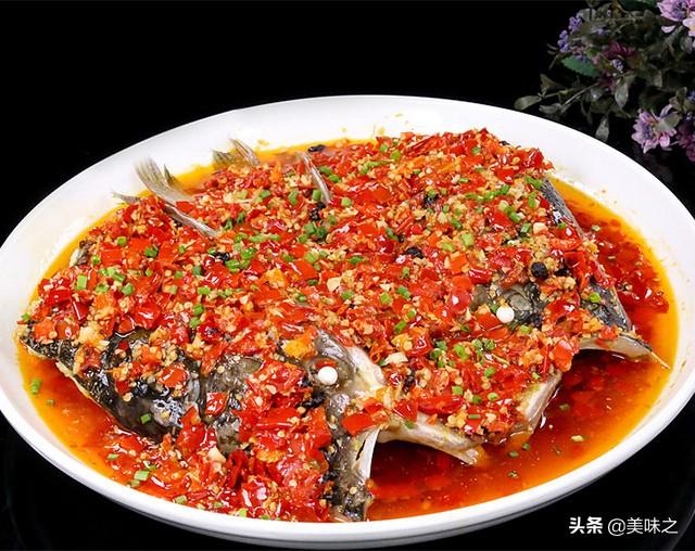 湖南菜的做法,味道酸辣鲜香,酸辣咸鲜脆五味俱全 湖南菜的做法 第6张