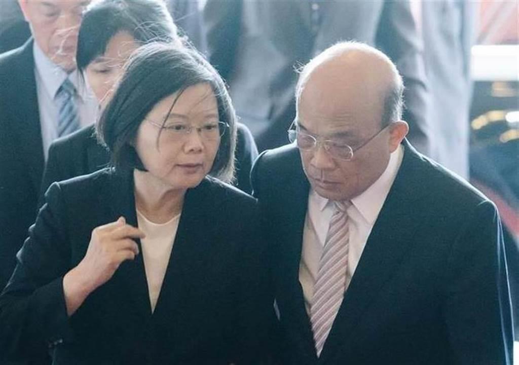 知名經紀人嗆民進黨當局:台灣從來沒有落魄到這種地步