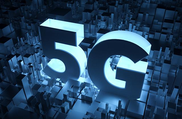 5G手机上和4g手机上有哪些不一样 手机换新买5G手机上還是4g手机上