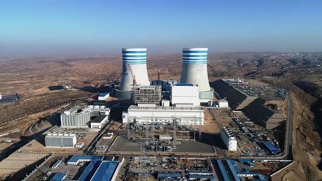 美国德州遭遇电荒,风电和光伏停摆,对中国发展清洁能源的警示