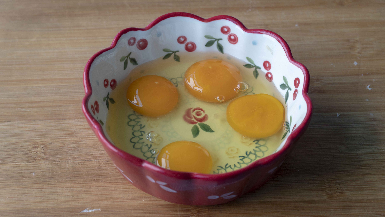 家有学生,早餐别将就!6天不重样的早餐做法来了,简单又好吃