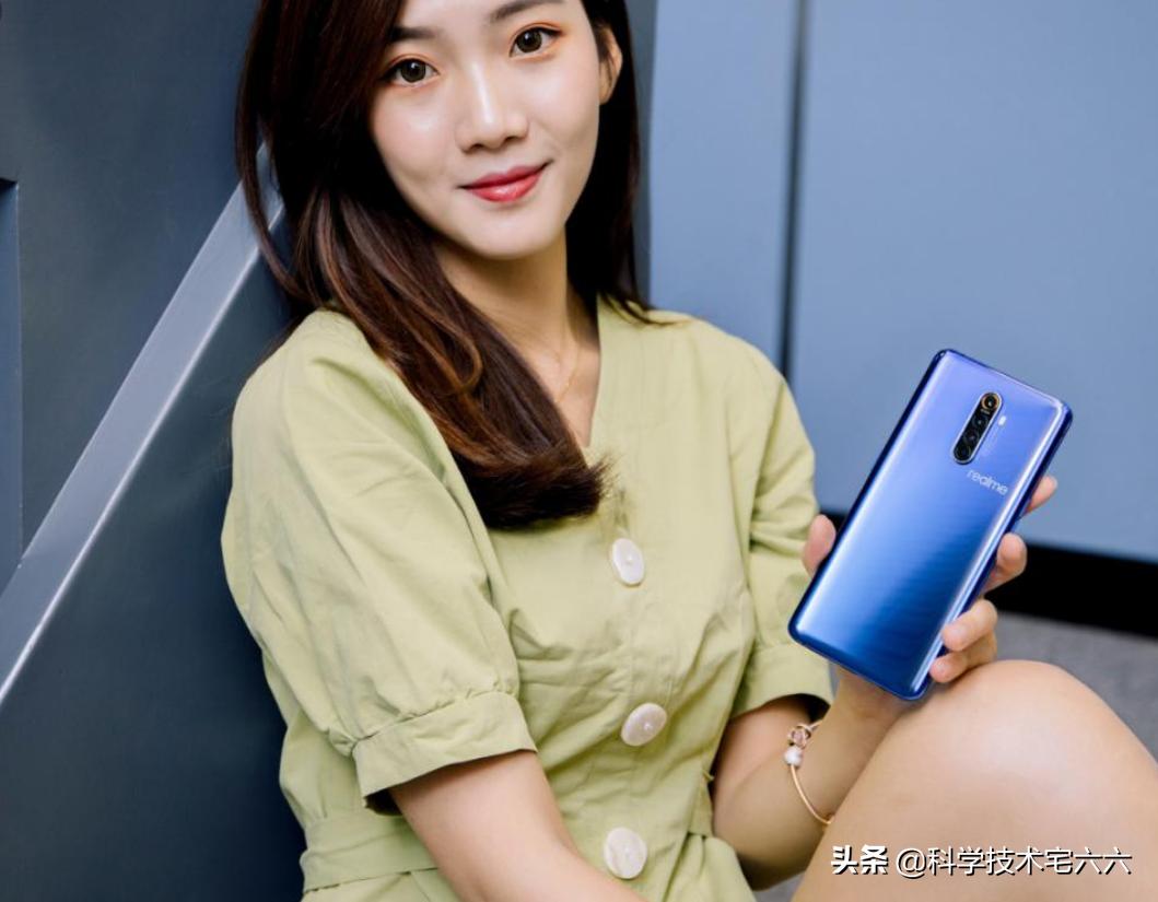 OPPO子品牌雄心满满,诞生仅两年多,要做全球顶尖手机品牌?