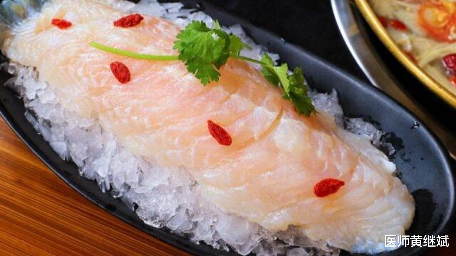 巴沙鱼为什么不能吃(巴沙鱼为什么脏)