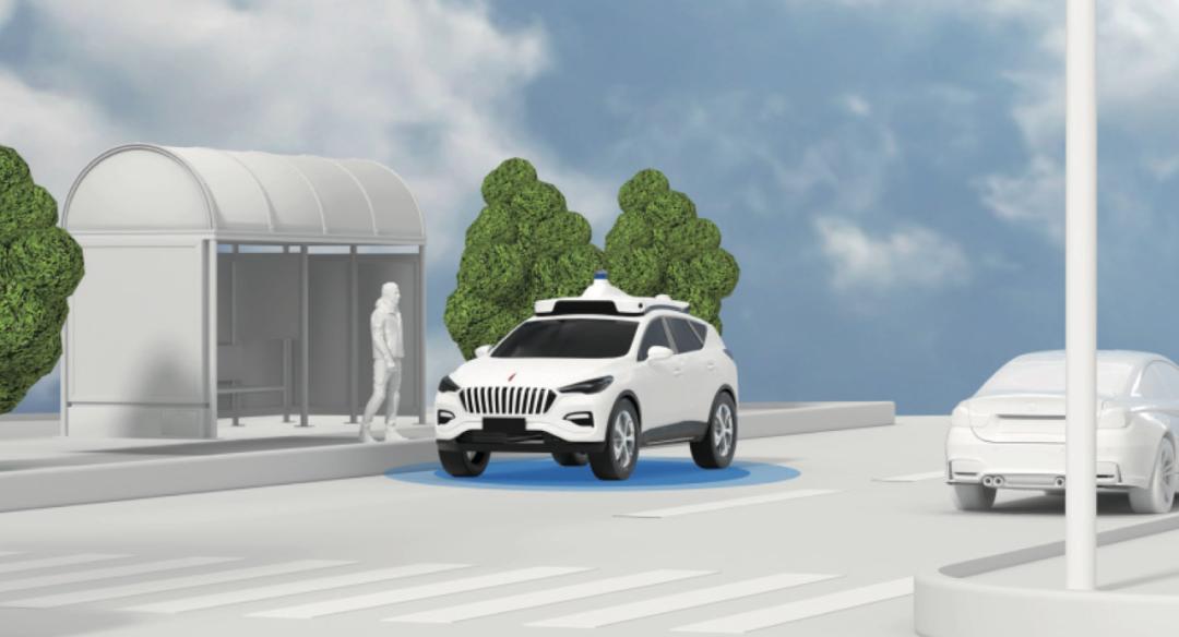 汽车产业发展存三大挑战,华为、百度、比亚迪能否破解芯片荒?
