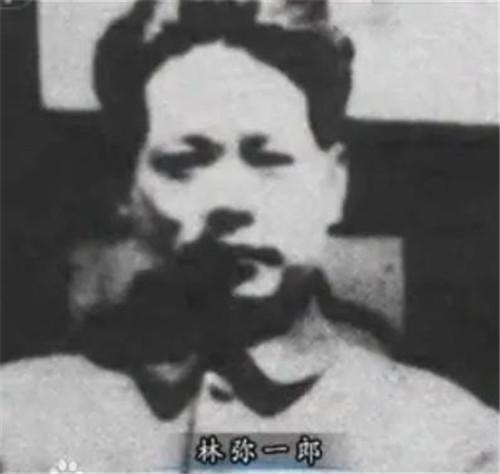 日军少佐被我军俘虏,大胆提出要一把手枪,从此我国多一个新军种