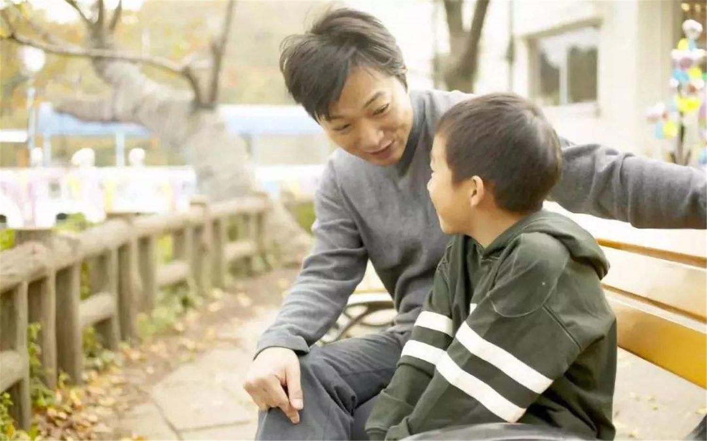 """孩子犯错打不打?李玫瑾:""""该打就要打""""这是我听过最好的解释"""
