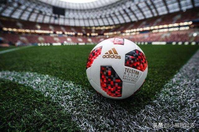 盘点2020十大退役足球明星,依稀记得他们球场拼搏的卓越风姿